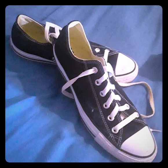 Converse Other - Men's Converse
